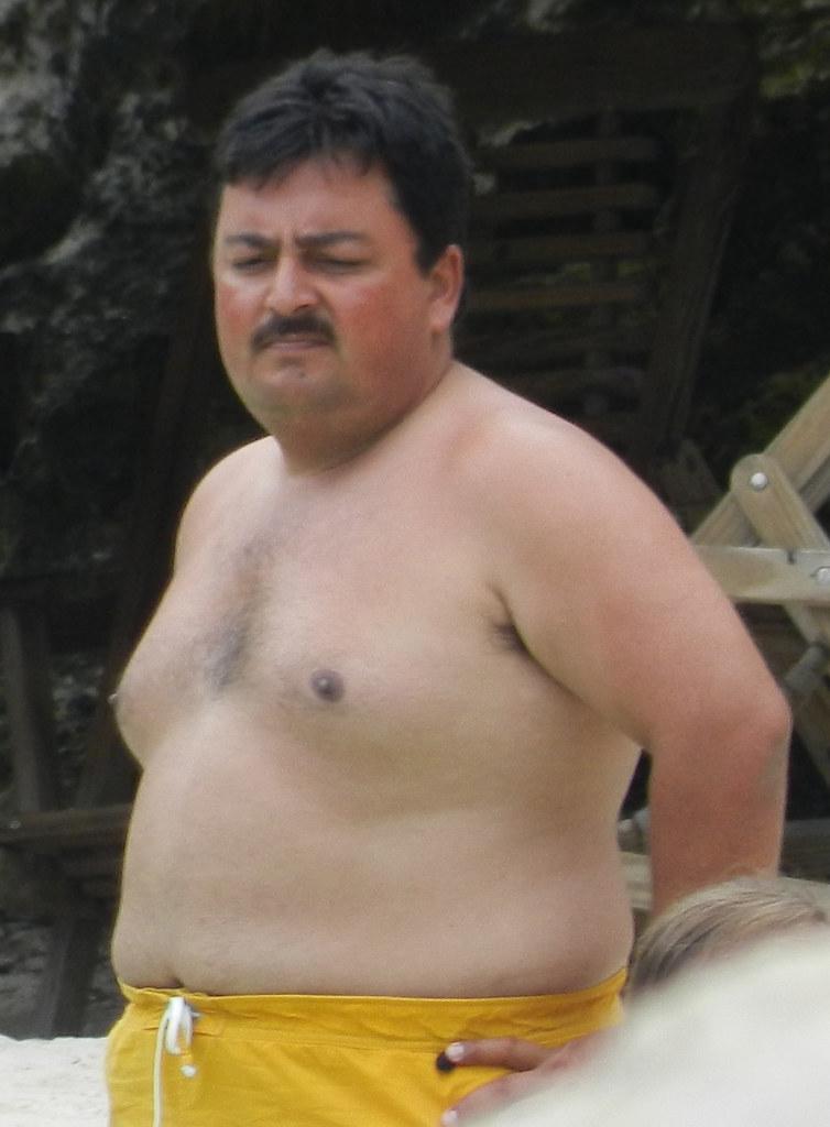 Big girls nude selfies