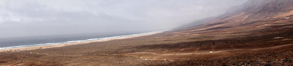Fuerteventura 9/2011