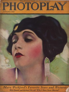 Photoplay-Jan 1924
