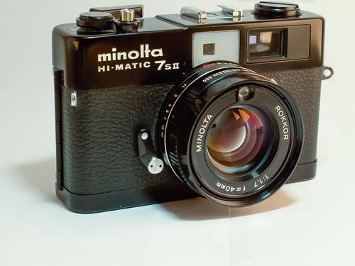 Minolta Himatic 7SII-003.jpg