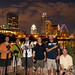 Austin HDR Photowalkers by DaveWilsonPhotography
