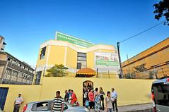 13/08/2011 - DOM - Diário Oficial do Município