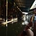 Floating Markets of Bangkok by freedrisk