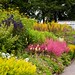 Threave Garden and Estate, Castle Douglas, Scotland - The Walled Garden
