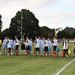 Horsham YMCA V Lingfield 16th Aug