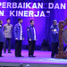 sby 5