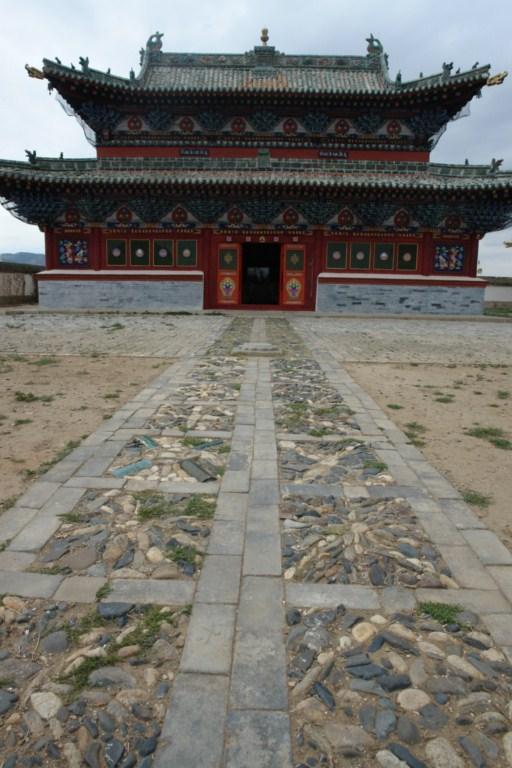 Templo erdene zuu, el inicio sagrado del imperio mongol - 6059007145 19044824c0 o - Erdene Zuu, el inicio sagrado del imperio Mongol