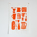 mjolk_tea_towel-4
