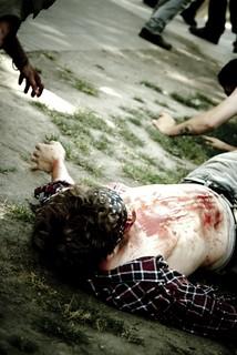 zombie11-96.jpg