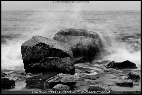 seascape sunrise massachusetts newengland westport gooseberryisland hurricaneirene canon40d