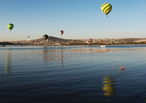 méxico niceshot guanajuato ballons globos léon supershot abigfave colorphotoaward flickrdiamond 100commentgroup octaviobj blinkagain artistoftheyearlevel3 flickrstruereflectionlevel1 rememberthatmomentlevel1