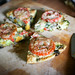 Frittata: Awesome packed lunch food