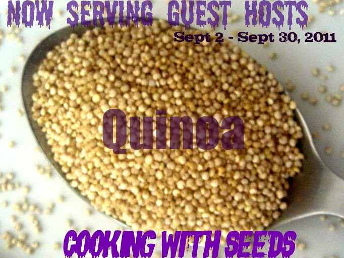 Meaning of quinoa in marathi images for Cuisine meaning in marathi
