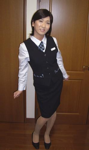 Office uniform 1108_02_800 by akichan980