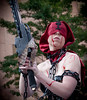 Dragoncon 2011 by TheG-Forcers (Mike - CATCHING UP)