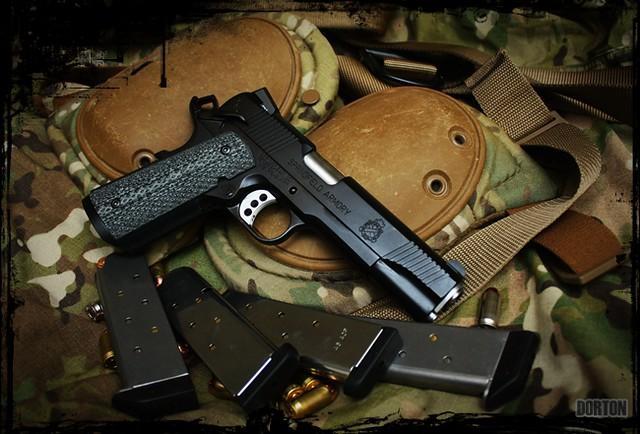 lets see your guns! - Page 3 6122023297_8168c1da78_z