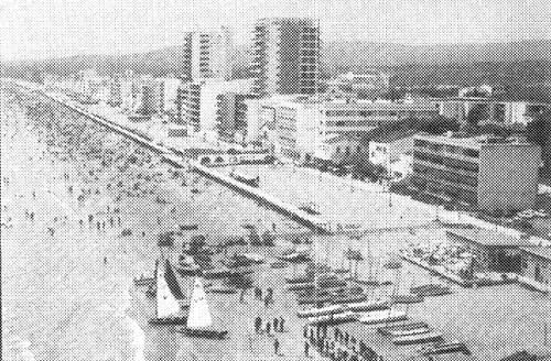 platja_vistaAeria_1972_2