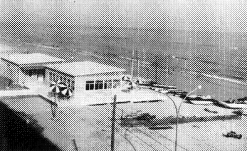 CN_1969