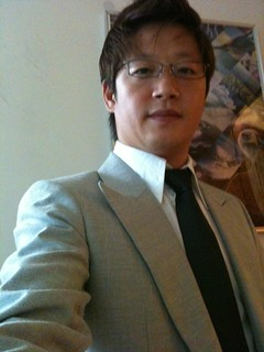 Ready to go to wedding_1