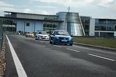 Renault Sport Clio V6