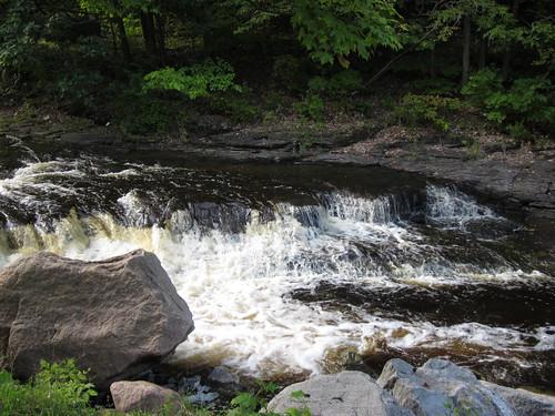 park newyork creek upstate rapids gorge tughillplateau whetstonegulfstatepark 091111
