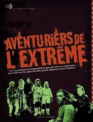 AVENTURIERS-DE-L-EXTREME-REVES_ouvrage_large