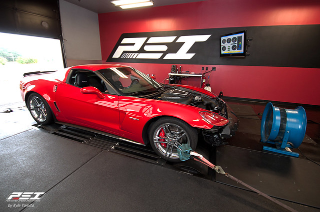 top end performance toyota mr turbo ls l s standalone