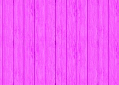 Wood Background in Light Pink by BackgroundsEtc