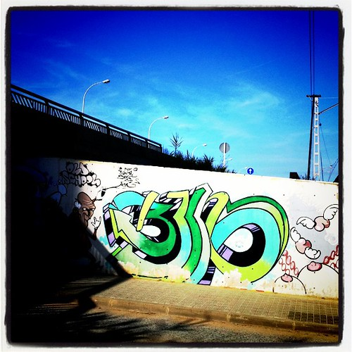 Sant Simó. Mataró. #mataró #maresme #streetart #art #grafittis