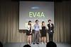 """""""EV4A"""" team"""