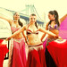 VE Belly Dance