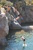 première photo séquentielle_salto by Kiovette