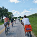 McHenry County Critical Mass by reallyboring