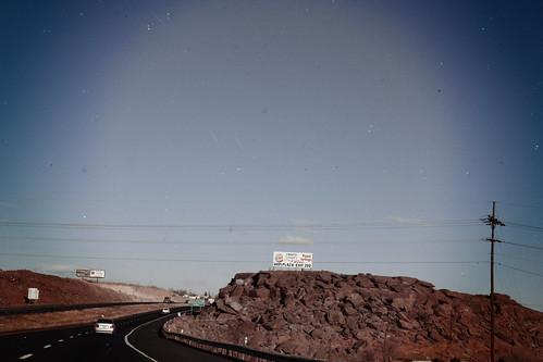 Arizona by Juli Kearns (Idyllopus)