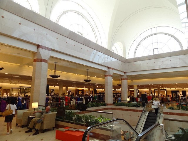 Nordstrom (Tysons Corner Center)