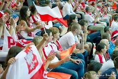 Poland and France against leukemia