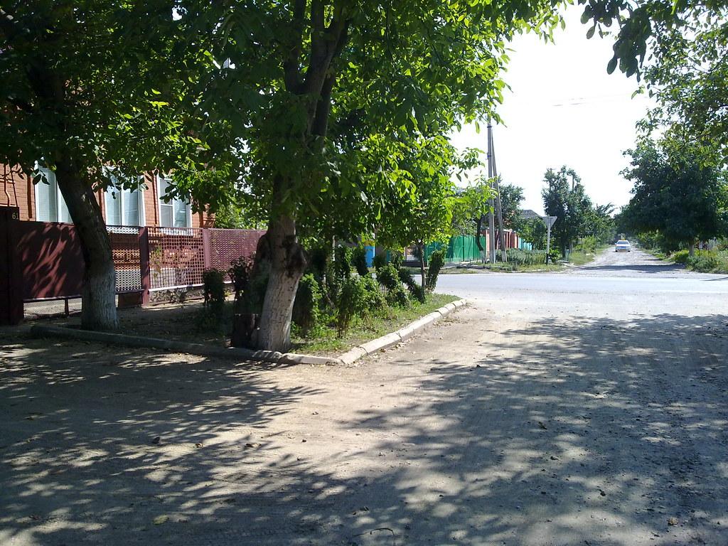 seks-v-armavire-krasnodarskiy-kray