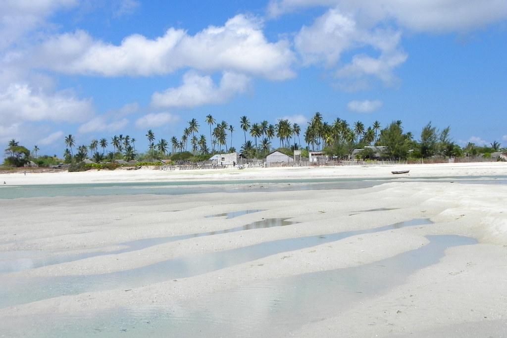 New Honeymoon Destinations For 2015