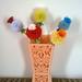 цветы 12 by Tarbut2