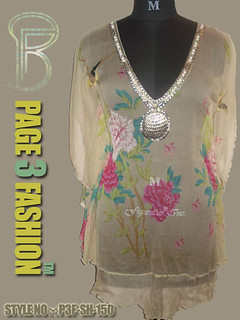 Tom Cruise / Ladies beaded resortwear / Beaded beachwear kaftan