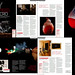 High Speed Photography - Digital Photography Magazine
