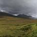 Small photo of Panorama Schotland