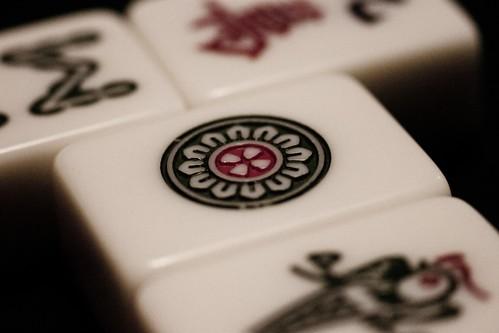 china macro chongqing mahjong mahjongtile chongqingshi mahjongpieces haitangxi sunrisemingqinghostel nellumazilu