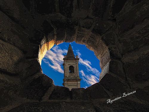 italien italy castle italia castelli emiliaromagna medioevo wow1 wow2 wow3 impressedbeauty touraroundtheworld bestcapturesaoi elitegalleryaoi fontnellato flickrsfinestimages1 flickrsfinestimages2 flickrsfinestimages3