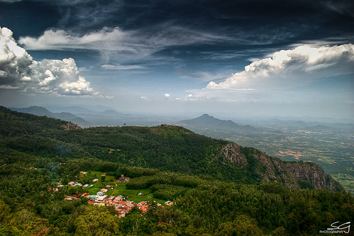 [Explored 07-09-2011 #16]enchanting yercaud