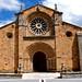 Ávila, san Pedro 1