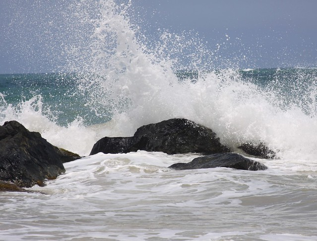 Atlantic Beach Surf Shop Florida