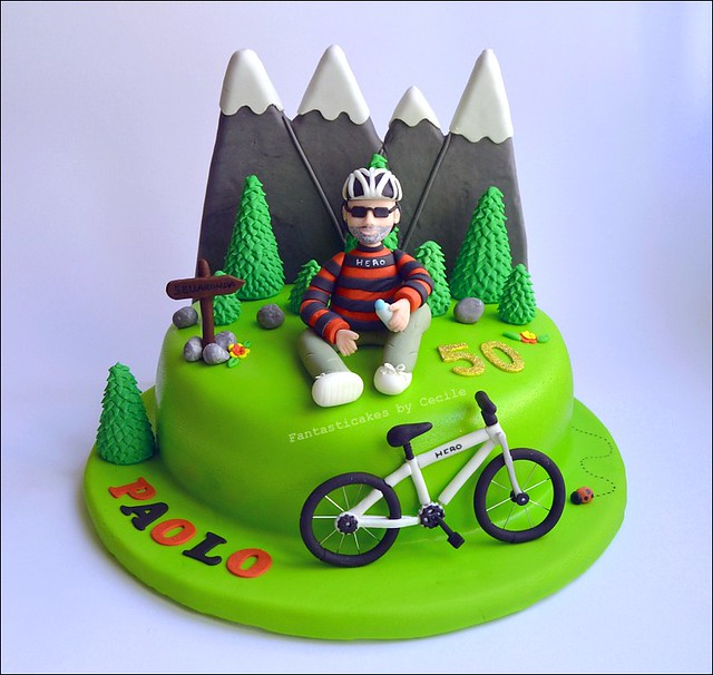 Beautiful Mountain Bike Cake 500 x 474 · 130 kB · jpeg
