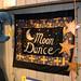 Moondance 2011 - Friday Night Dance - 09/09/11