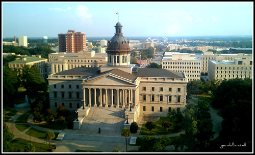 southcarolina government statehouse columbiasc stategovernment southcarolinastatehouse blinkagain